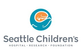 2017 - Seattle Children's