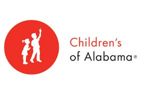 2017 - Children's of Alabama