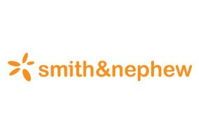 2017 - Smith & Nephew