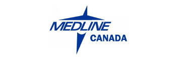 Medline Canada Speeds Payments, Increases Efficiency and Reduces Costs with GHX eInvoicing