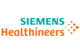 2018 - Excellence in UDI & Standards - Supplier (Siemens Healthineers)