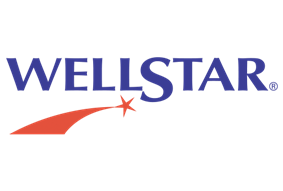2018 - Excellence in Vendor Credentialing & Compliance - Provider (WellStar Health System)